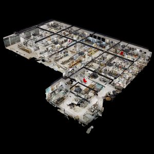 Vision-Exports-Dollhouse-View